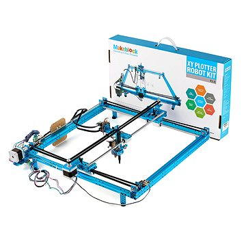 mBot - XY plotter robot kit (90014)