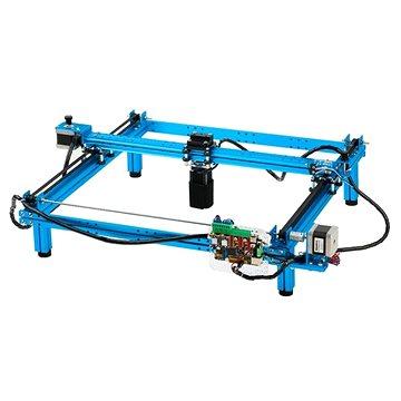 mBot - Laser plotter - kit (90105)