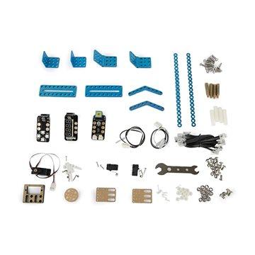 mBot - Kreativní Add-on Pack pro mBot & mBot Ranger - II (P1020001)