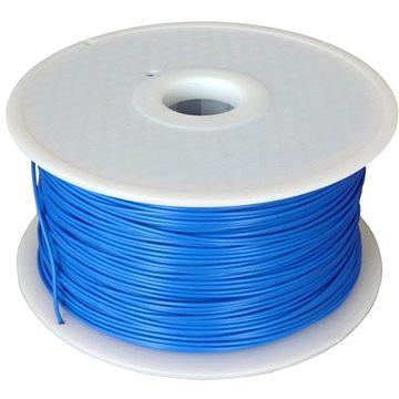 MKF PLA 1.75mm 1kg bílo/modrá (06-000130)