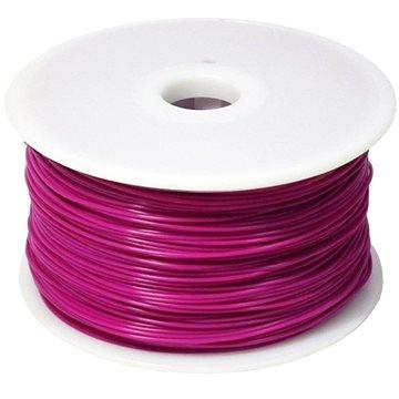 MKF PLA 1.75mm 1kg purpurová (06-000133)