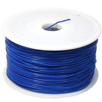 MKF PETG 1.75mm 1kg modrá (06-000206)