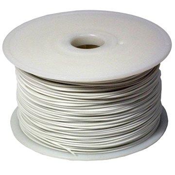 MKF PETG 1.75mm 1kg bílá (06-000208)