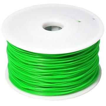 MKF HIPS 1.75mm 1kg zelená (06-000305)