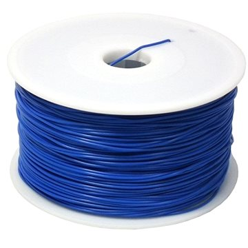 MKF HIPS 1.75mm 1kg modrá (06-000307)