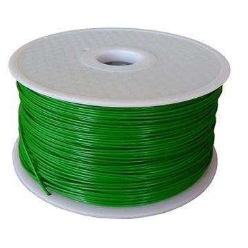 MKF TPE-U 1.75mm 1kg tmavě zelená (06-000556)
