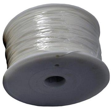 MKF PA/Nylon 1.75mm 1kg bílá (06-000602)