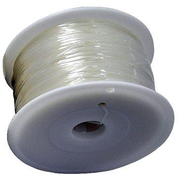 MKF PC/Polykarbonát 1.75mm 1kg průhledná přírodní (06-000700)