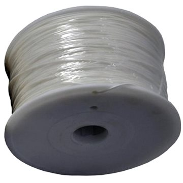 MKF PC/Polykarbonát 1.75mm 1kg bílá (06-000702)