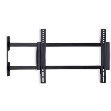 Multibrackets držák TV Slim rameno 180° M (7350022736214)
