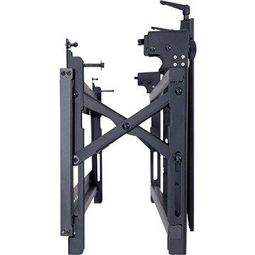 Multibrackets videostěna Pop-out modul XXL (7350073732067)