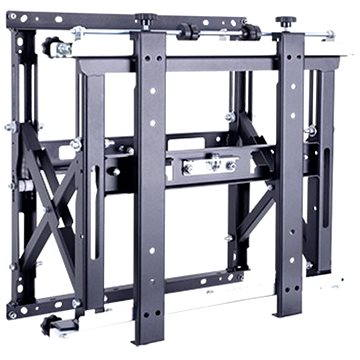 Multibrackets videostěna Pop-out modul Profi XXL (7350073731749)
