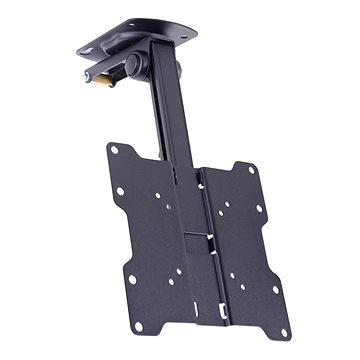 Multibrackets stropní držák TV sklopný S (7350022739826)