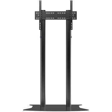 Multibrackets podlahový stojan TV fixní Profi XL (7350073732586)