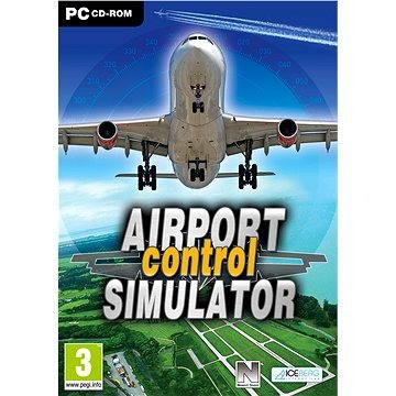 Airport Control Simulator (38096842-f7b5-4d49-b9ae-ce51c918ecfe)
