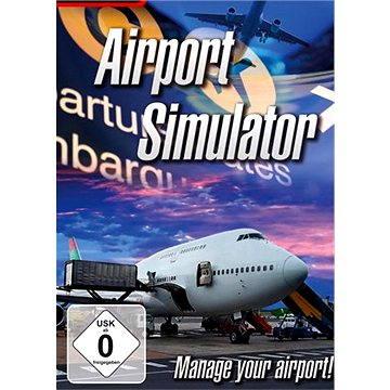 Airport Simulator (62fede0f-fd16-4f29-a006-a04725e79e6e)