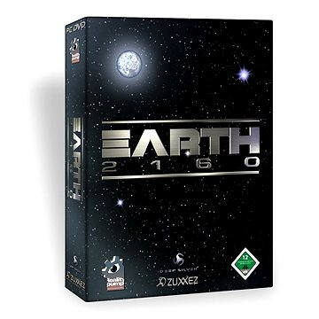 Earth 2160 (a1db16a3-c0b0-41d4-a385-583484269956)