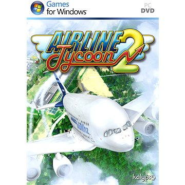 Airline Tycoon 2 (af8d28b2-04c9-4c85-a4e4-d28b4514bc99)