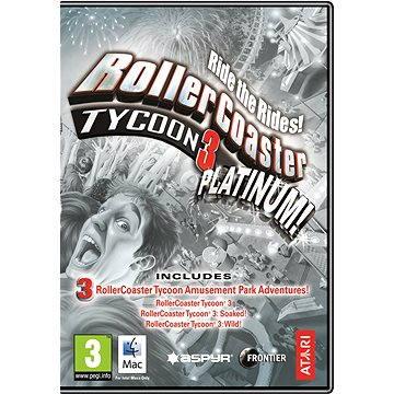RollerCoaster Tycoon 3 Platinum (d4e4bc36-3b41-4601-b5a9-2499ce280f35)