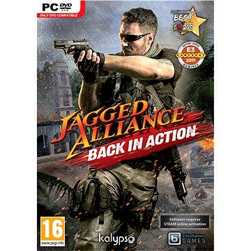 Jagged Alliance - Back in Action (cbaac3a2-4c2f-483e-b6bf-d4f2df93df6b)