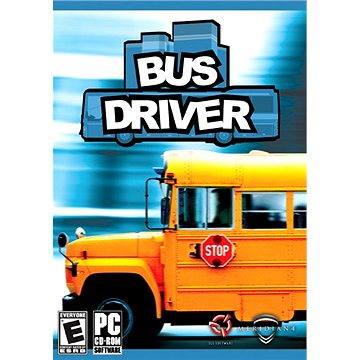 Bus Driver (12b45ffc-4630-44fe-9d31-fad194579e41)