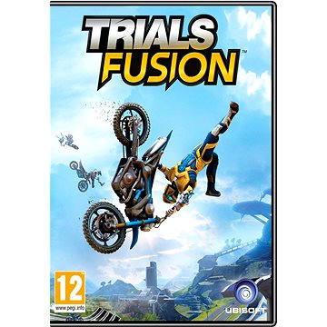 Trials Fusion (4e52eded-fb92-43d5-a195-c7aa4731aa1a)