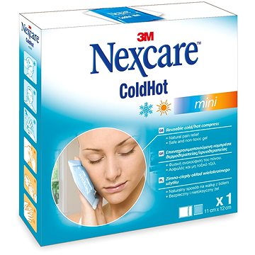 3M™ Nexcare™ ColdHot™ Mini (2481266)