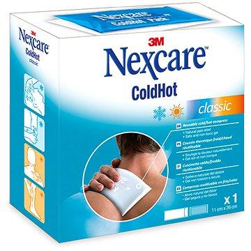 3M™ Nexcare™ Coldhot™ Classic (2626563)