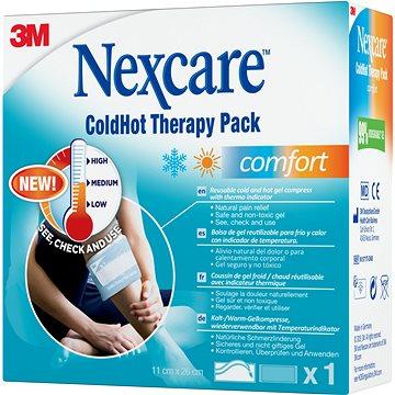 3M™ Nexcare™ ColdHot™ Comfort (2481258)
