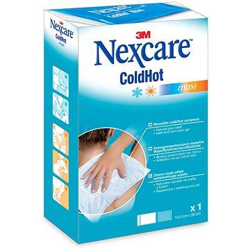 3M™ Nexcare™ ColdHot™ Maxi (2481407)