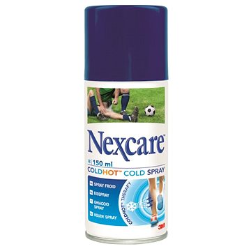 3M™ Nexcare™ ColdHot™ Chladivý sprej (2481274)