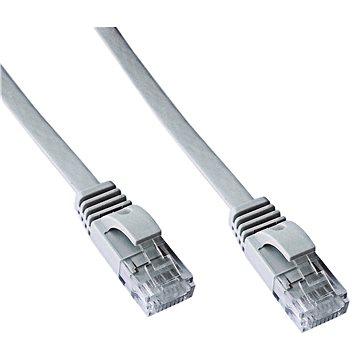Datacom CAT6 UTP Flat 0.5m (1440)