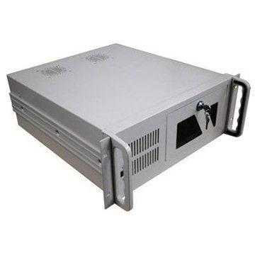 Datacom IPC975 WH 580mm (8214)