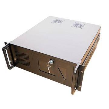 Datacom IPC975 BK 580mm (8215)