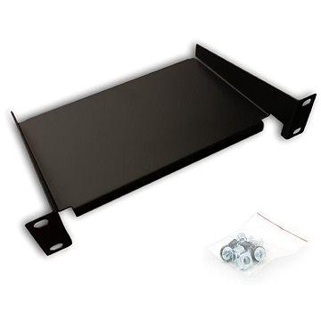 """Datacom 10"""" 150mm černá (7050)"""