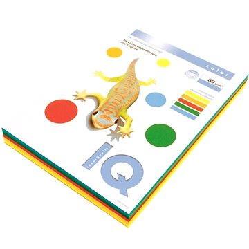 MONDI IQ Color 480/N - balení 200ks (IQC480/N-RB)