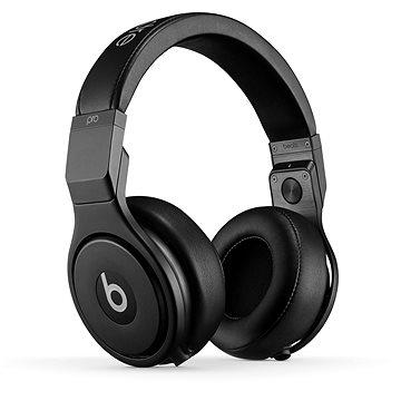 Beats Pro Over-Ear (MHA22ZM/B)