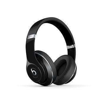 Beats Studio Wireless - Matte Black (MHAJ2ZM/B)