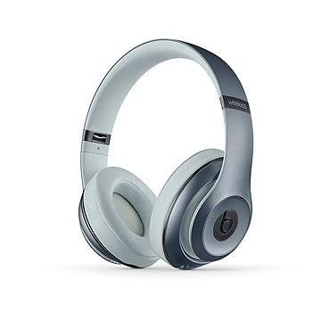 Beats Studio Wireless - Sky (MHDL2ZM/B)