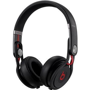 Beats Mixr, černá (MH6M2ZM/A)