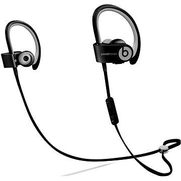 Beats Powerbeats 2 Wireless In-Ear Active, černá (MKPP2ZM/A)