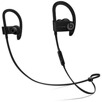 Beats PowerBeats3 Wireless - černá (ml8v2zm/a)