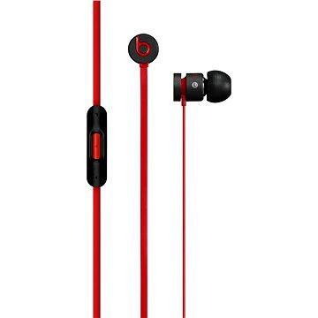 Beats urBeats - matte black (mhd02zm/b)