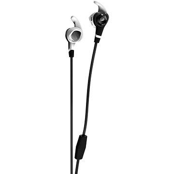 MONSTER iSport Strive In Ear V3 (137096-00)