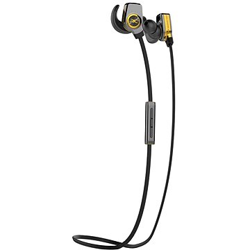 MONSTER ROC Sport SuperSlim Wireless In Ear (137047-00)