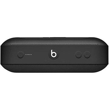 Beats Pill+ černý (ML4M2ZM/B)