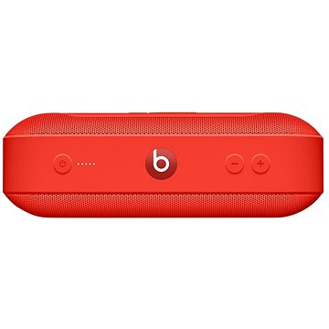 Beats Pill+ (PRODUCT) RED (ml4q2zm/a)