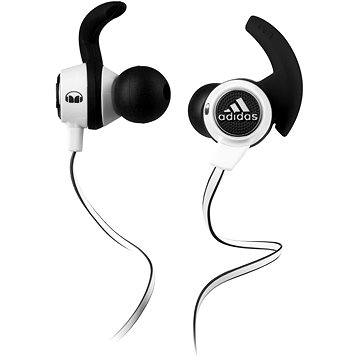 MONSTER Adidas Sport Supernova In Ear (137023-00)