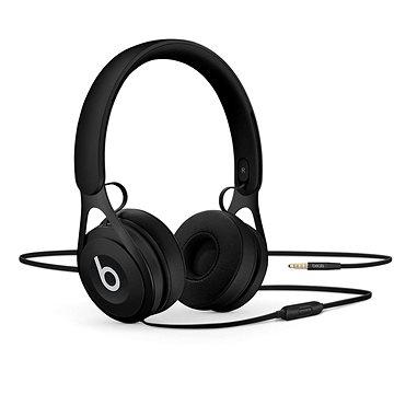Beats EP - black (ml992zm/a)