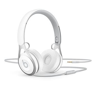 Beats EP - white (ml9a2zm/a)